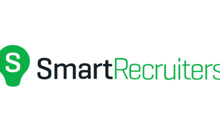 Learning About the SmartRecruiters $50 Million Series D Round with CEO Jerome Ternyck