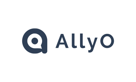 "TREND NOTE: AllyO raises $45 Million Series B for its AI Hiring and Onboarding – Doubles Down on ""Platform"" Language"