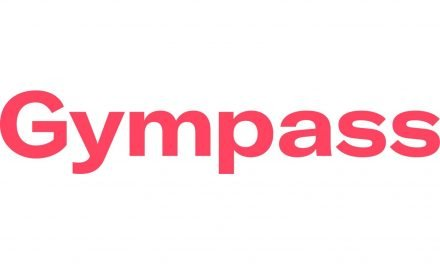 Brazil-based Gympass Raises $300 Million To Connect Employees To Gyms