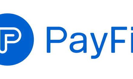 France-based PayFit raises $78.6 Million USD for its European-focused Payroll and HRIS