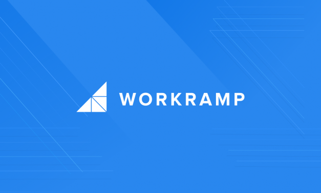 WorkRamp Raises $8 Million Series A for Onboarding With a Training Focus