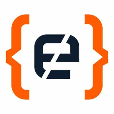 Italy-based Codemotion Raises $2.81 Million USD for its Marketplace Connecting Developers and Companies
