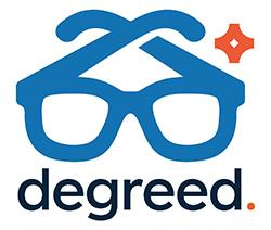Degreed Raises $75 Million For Employee-Led Learning