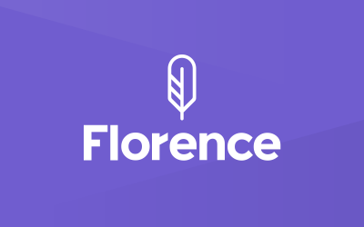 U.K.-based Florence Raises $5.7 Million USD Series A for Job Board Marketplace focused on Temp Shift Workers for Care Home Providers