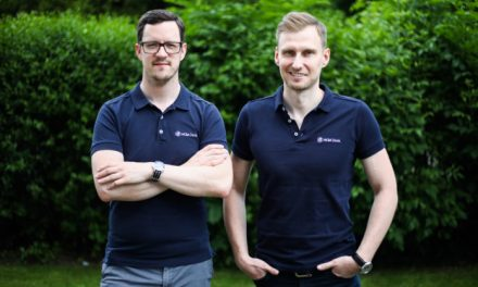Poland-based HCM Deck raises $3.2 million USD for Employee Development