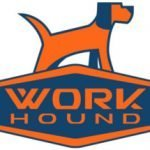 WorkHound Secures $1.5 Million Seed Round for its Frontline Worker Feedback App