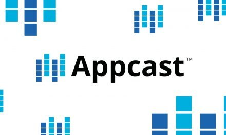 StepStone a Germany-based Global Job Board Network Acquires Appcast for $79.5 Million USD