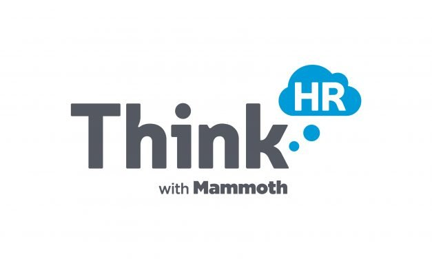 ThinkHR and Mammoth HR Join Forces