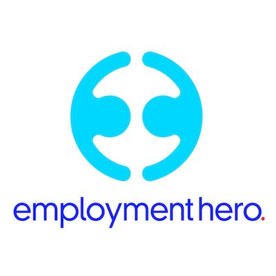 Australia-based Employment Hero Raises $15 Million Series C for Talent-focused HRIS – the latest deal from SEEK