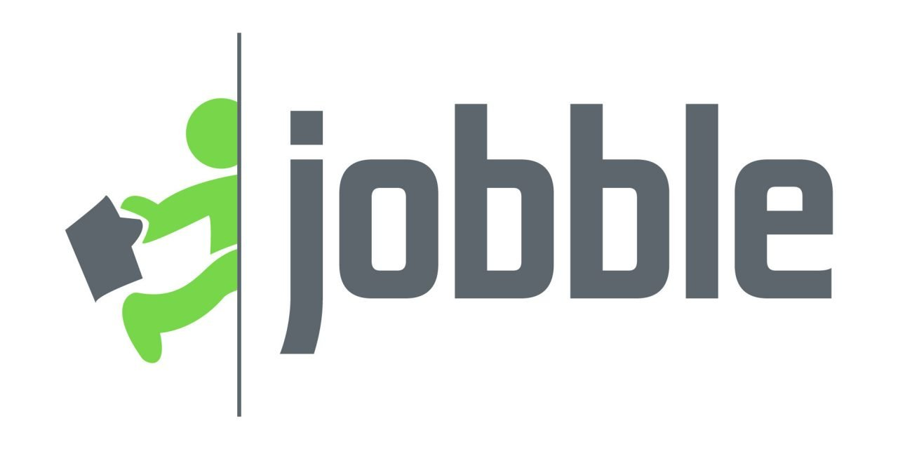 Jobble Raises $11 Million to Connect OnDemand Workers to Employers