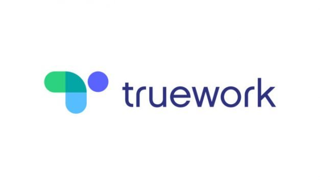 Truework Raises $12 Million for Employment Verification