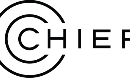 Chief Raises $22M for its Private Network for Senior Female Leaders