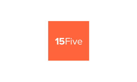 TREND NOTE: 15Five Raises $30.7 Million Series B For Structured Employee Feedback App