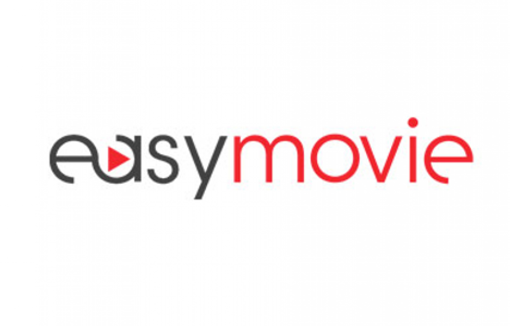 France-based EasyMovie Raises $5.6 Million USD For Its Employee-created Video Platform