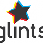Singapore-based Glints raises $6.8 Million Series B for Its Career Discovery & Development Platform