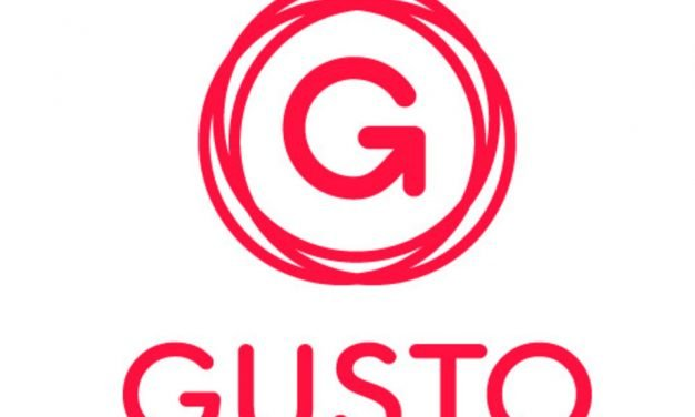 Gusto raises $200M Series D Eyeing OnDemand Pay and Healthcare Benefits with Increased R&D in NYC