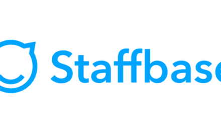 TREND NOTE: Germany-based Staffbase Raises $23 Million Series C for its Employee Communications App