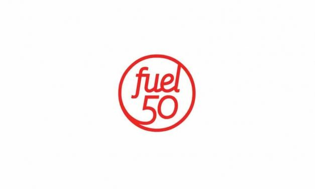 Fuel50 Raises $14 Million for Career Pathing App