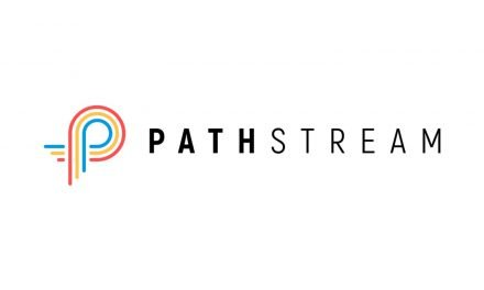 Pathstream Raises $12M to Close Student Skill Gaps and Shortages