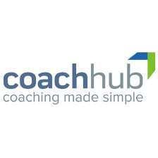 Another Coaching App and Marketplace – Germany-based CoachHub Raises USD $6.7 Million