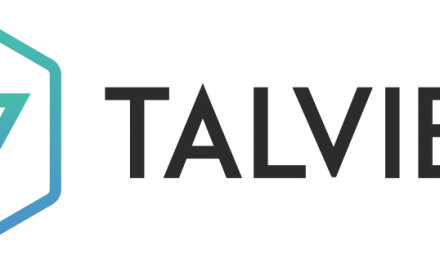 Video Interviewing Provider Talview Raises $6.75 Million Series A, Looks to Add AI and Automation