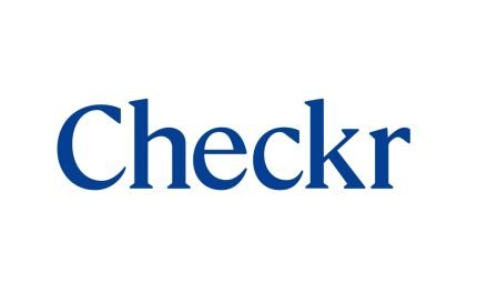 Checkr Raises $160 Million for Its Background Check Solution and Views International Expansion