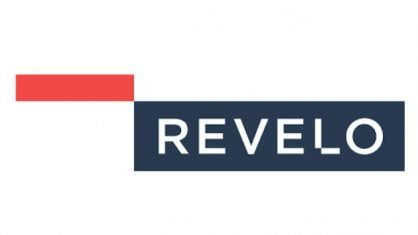 Brazil-based Revelo Raises $15 Million Series B for Its Job Board Focused on LatAm
