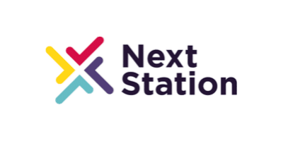 France-based Next Station Raises USD $1.1 Million Seed for Job Board Focused on International Job Search