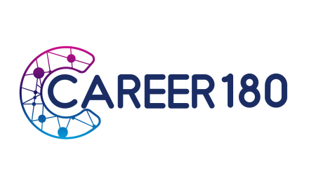 Egypt-based Career180 Raises USD $100,000 Seed Round for Its Student Career Coaching App