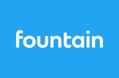 Fountain Raises $23M For Gig and Hourly Job Board Marketplace