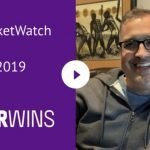 HR MarketWatch VC Update: Q4 Comes In Roaring!