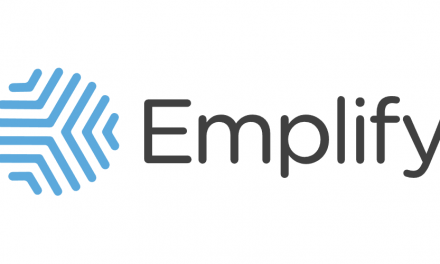 Emplify Raises $15 Million Series B for Employee Engagement Measurement and Analytics