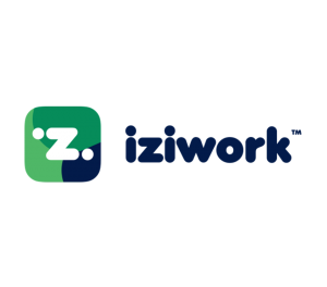 France-based iziwork Raises USD $13.2 Million for Temporary Worker Marketplace