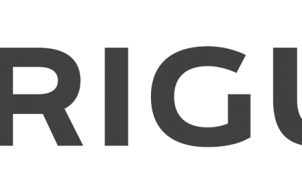 RigUp Raises $300 Million Series D for Energy Workforce-focused Job Board Marketplace