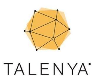 Talenya Raises $6.5 Million for Recruiting and Sourcing Bots