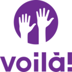 Canada-based Voilà! Raises USD $1.74 Million for Workforce Management App