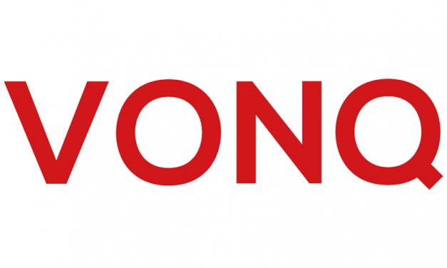 Netherlands-based VONQ Recruitment Marketing App Is Acquired by capital D Private Equity Fund