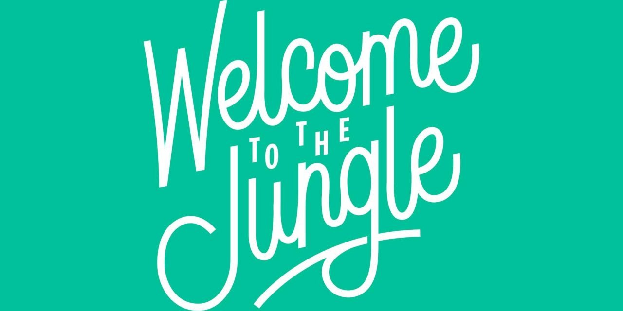 France-based Welcome to the Jungle Raises USD $22.3 million for its Branding-focused Job Board Marketplace and Extends into ATS and Onboarding