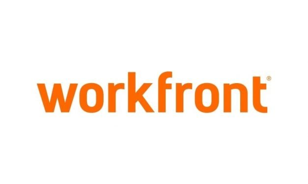 Workfront Acquires Atiim