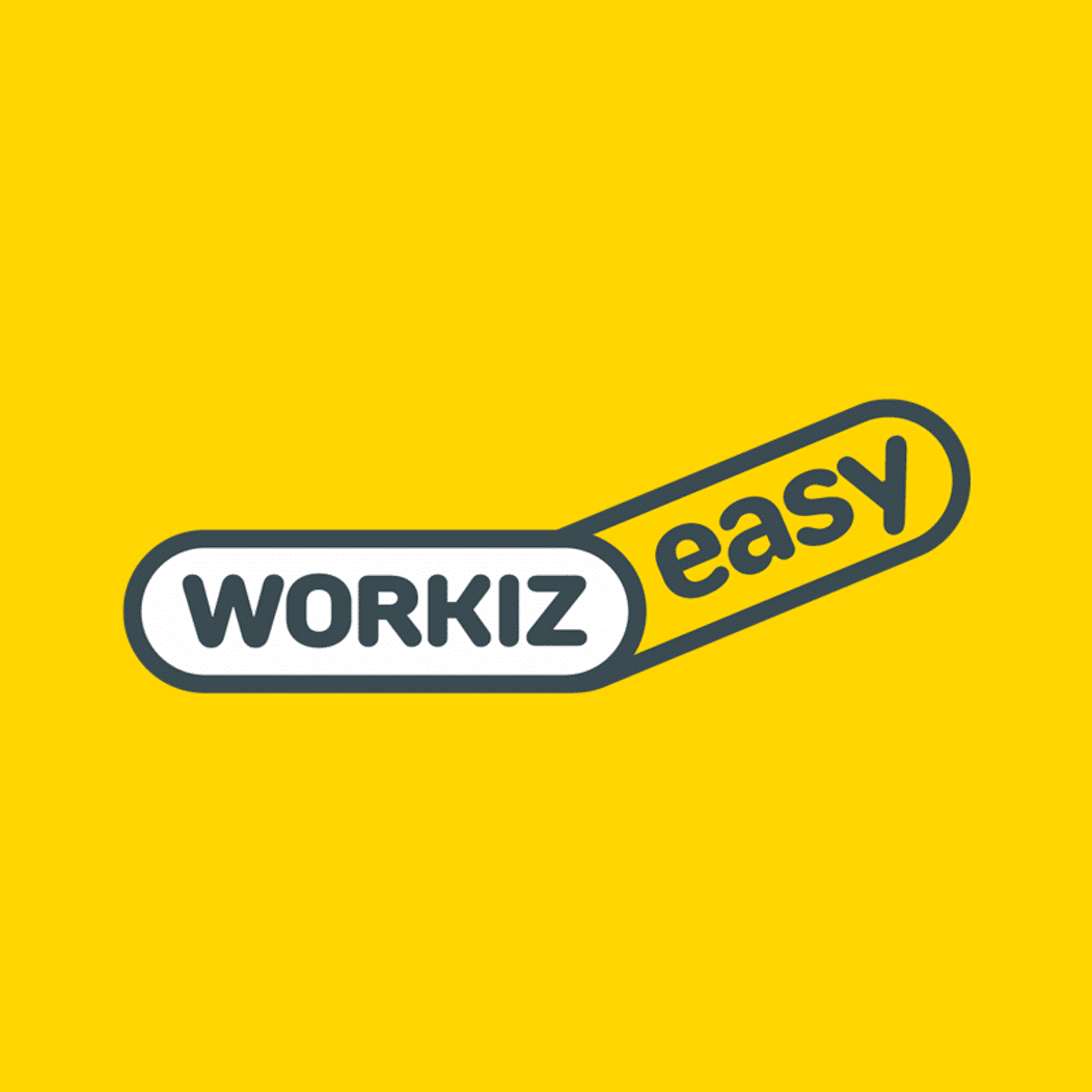 Workiz Raises $5 million Series A Blending Workforce Management and Team Collaboration with CRM, Invoicing for SMBs in Field Service Industry