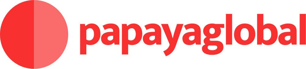 Israel-based Papaya Global Raises USD $45 Million Series A for Global Payroll