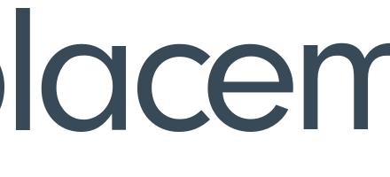 Placement Raises $3 Million for Its Marketplace Job Board – Plans To Disrupt Staffing Firms By Charging Placed Candidates for 18 to 36 Months