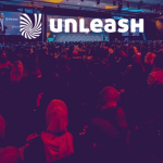 UNLEASH World 2019 – Trendspotting in Paris – Update, Part 2