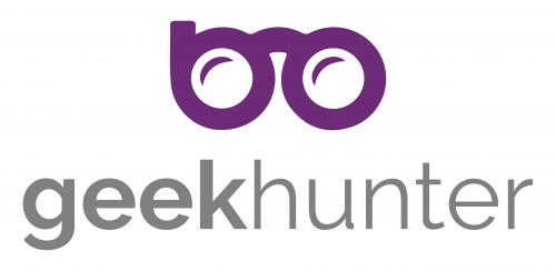 Brazil-based Geekhunter Raised USD $500K Seed for Its Job Board Marketplace