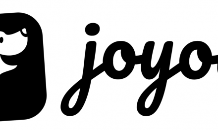 New Zealand-based Joyous Raises $3.8 Million For Employee Feedback App