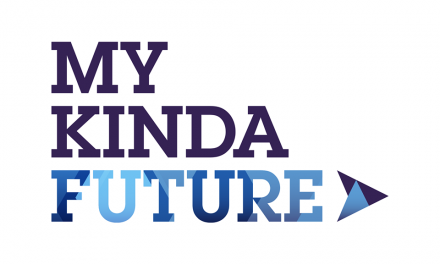 U.K.-based MyKindaFuture Raises USD $3.53 Million for Its Job Board Marketplace Focused on Matching Students to Jobs and Mentors