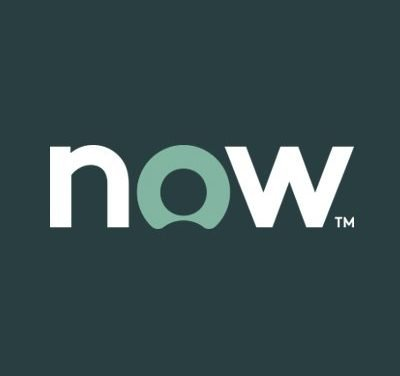 M&A Trend Note: ServiceNow To Acquire Attivio for Cognitive Search Capabilities – Opens Door to Conversational AI in Employee Experience