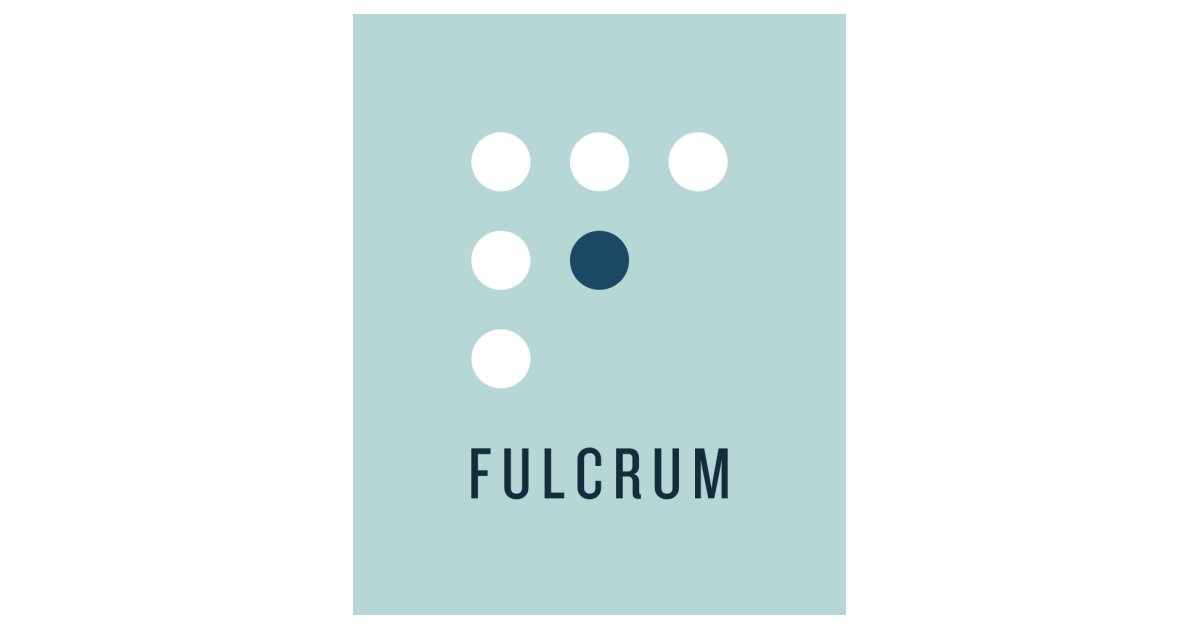 Fulcrum Raises $1 Million Seed Round for Its Job Board Marketplace Focused on Gig Workers