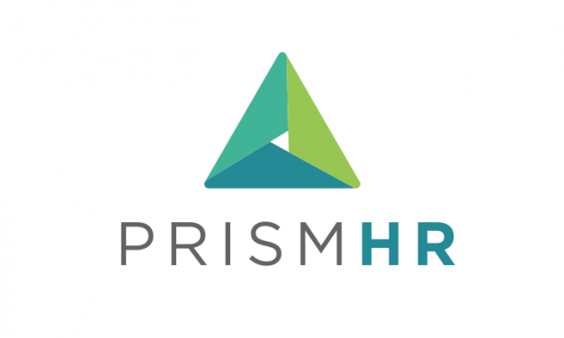 PrismHR, An HR Platform for PEOs, Joins Stone Point Capital Private Equity Portfolio