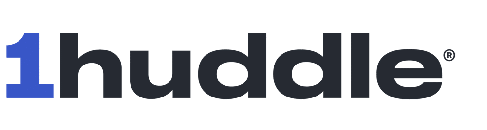 1Huddle Raises $5 Million Series A For Its Gamified Learning App